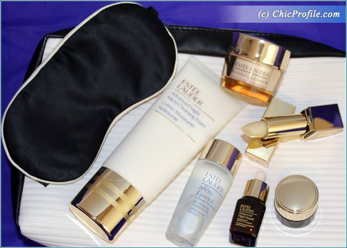 estee-lauder-holiday-2016-skincare-superstars-review-2