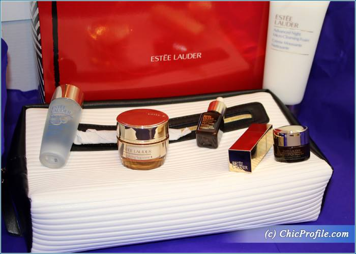 estee-lauder-holiday-2016-skincare-superstars-review