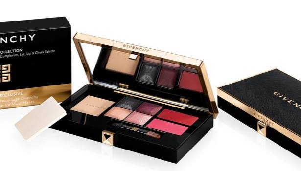 givenchy-makeup-accessories-le-rouge-set