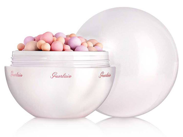 guerlain-2017-happy-glow-collection-1