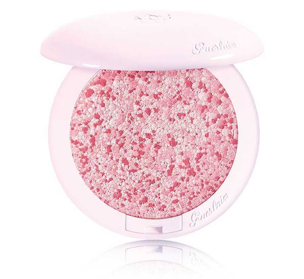 guerlain-2017-happy-glow-collection-2