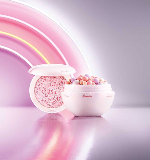 guerlain-2017-happy-glow-collection
