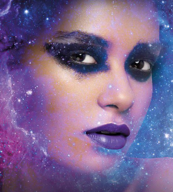 illamasqua-anti-matter-lipstick-2017-spring