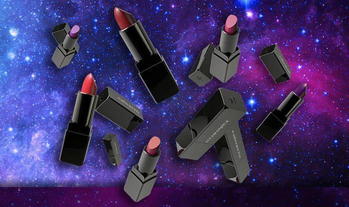 illamasqua-anti-matter-lipstick-2017