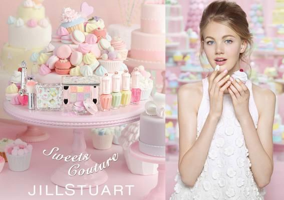 jill-stuart-2017-sweets-couture