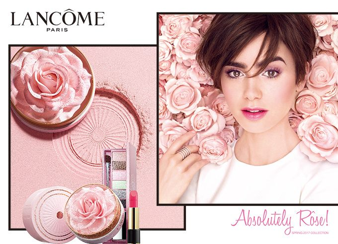 lancome-spring-2017-absolutely-rose-collection