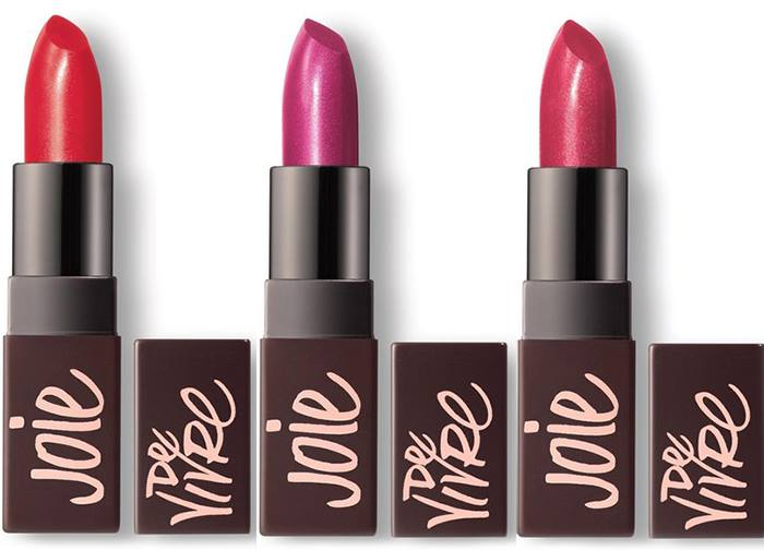 laura-mercier-velour-lovers-lip-color