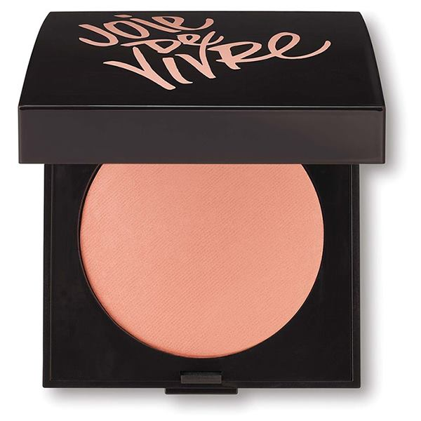 laura-mercier-windflash-cheek-color