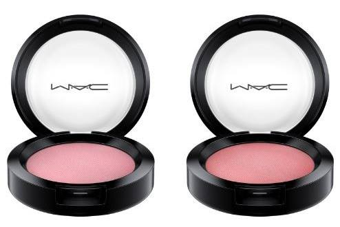 mac-chinese-new-year-2017-collection-4