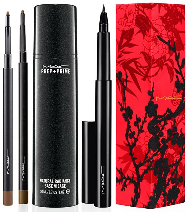 mac-chinese-new-year-2017-collection-6