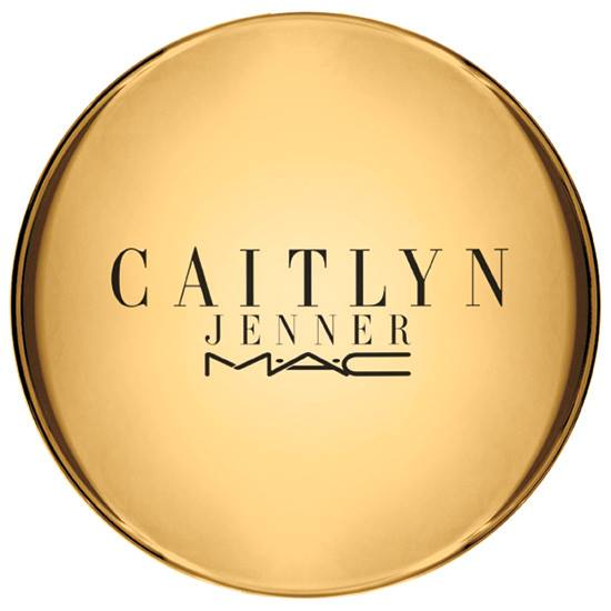 mac-spring-2017-caitlyn-jenner-collection-1