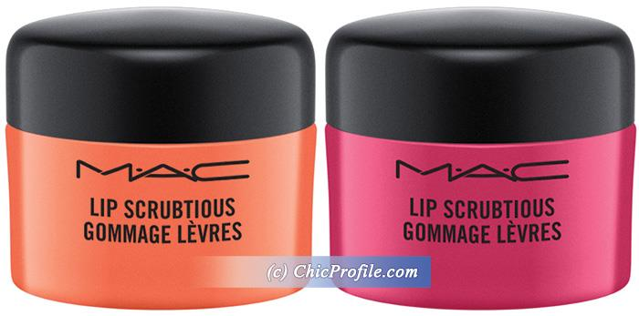 mac-spring-2017-lip-scrubtious-1