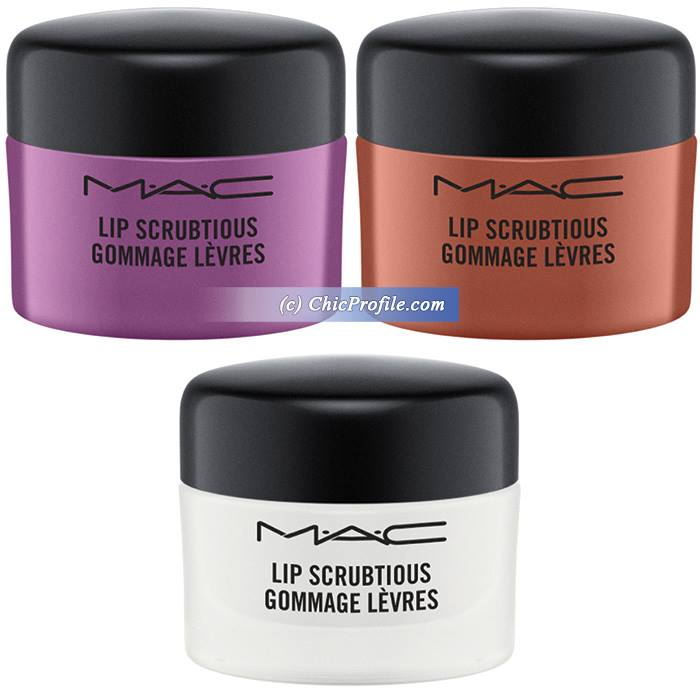 mac-spring-2017-lip-scrubtious-2