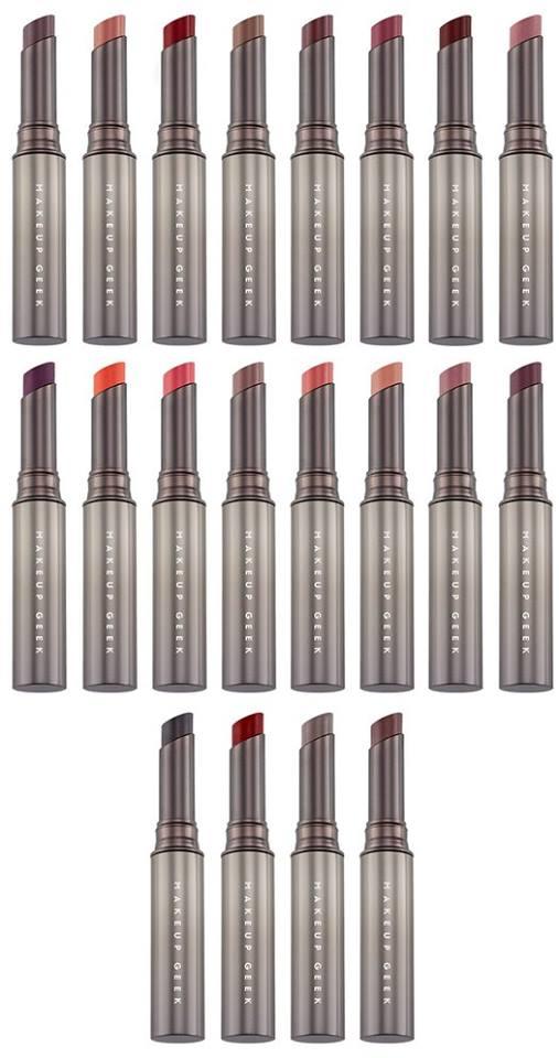 makeup-geek-spring-2017-iconic-lipstick