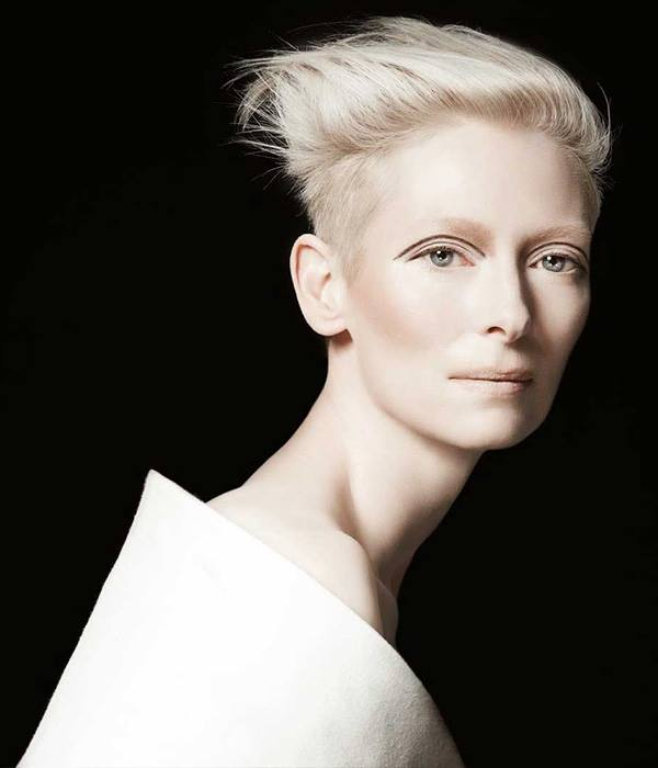 nars-spring-2017-primers-tilda-swinton