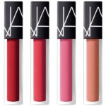 NARS Spring 2017 Pop Goes The Easel Collection