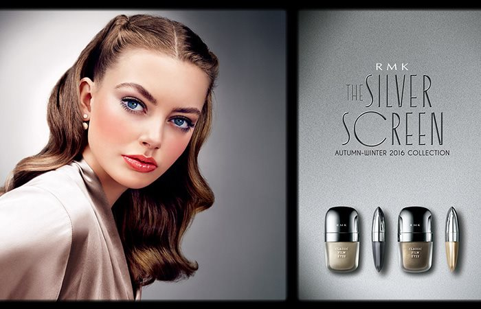 rmk-silver-scren-2016-collection