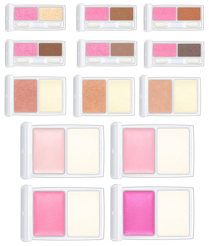rmk-spring-2017-color-change-collection-1