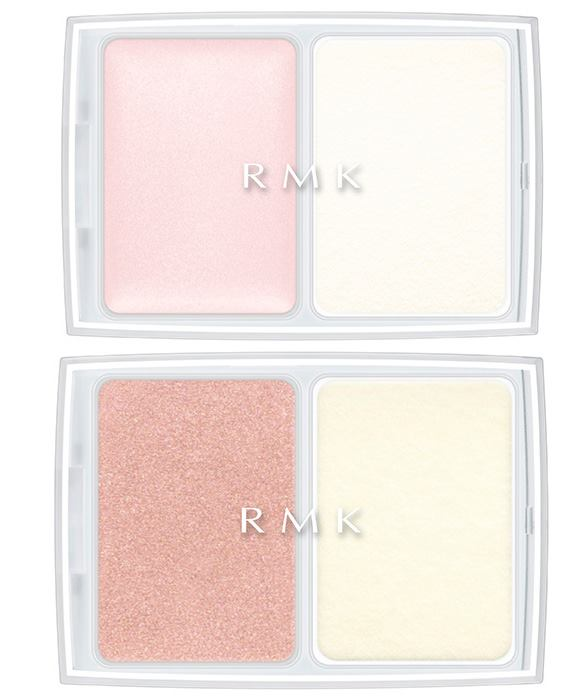 rmk-spring-2017-color-change-collection-2