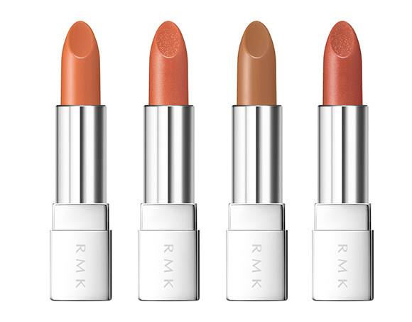 rmk-spring-2017-color-change-collection-5