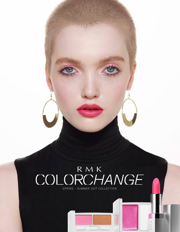 rmk-spring-2017-color-change