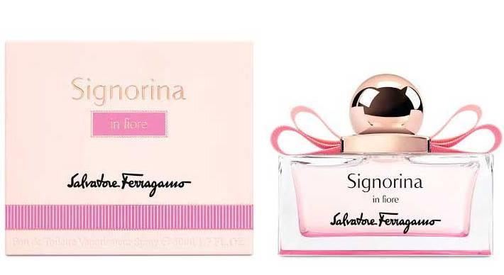 salvatore-ferragamo-signorina-in-fiore-perfume