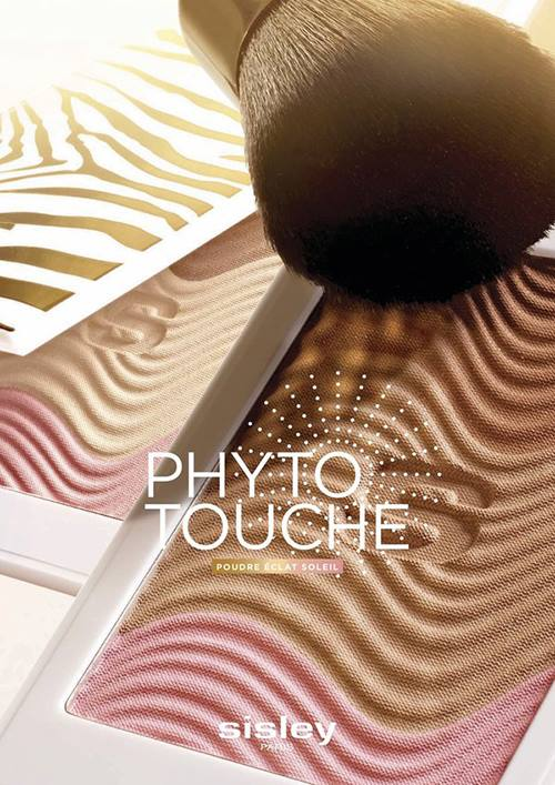 sisley-2017-phyto-touche-poudre-eclat-soleil-1