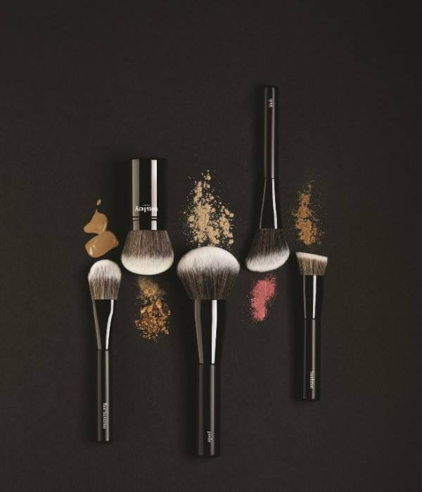 sisley-spring-2017-makeup-brushes