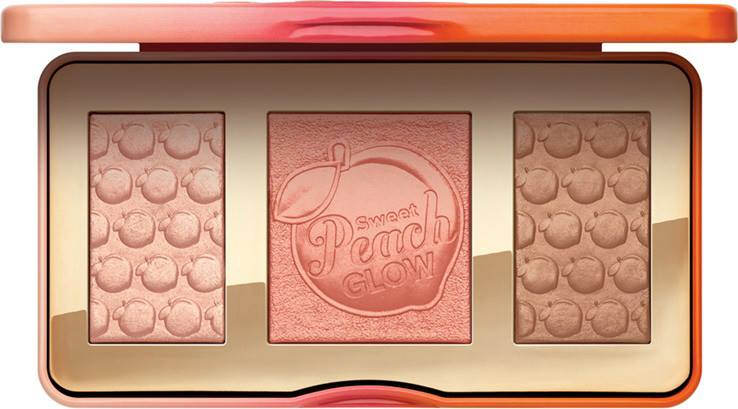 too-faced-spring-2017-sweet-peach-collection-1