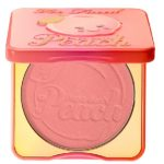 Too Faced Spring 2017 Sweet Peach Collection