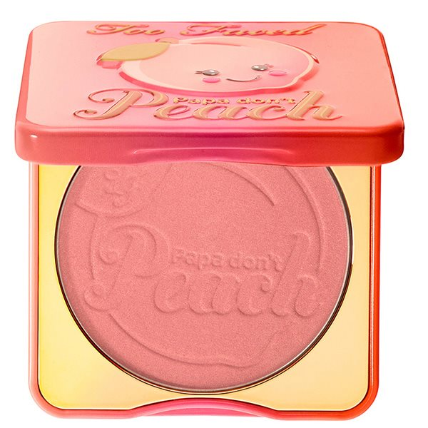 too-faced-spring-2017-sweet-peach-collection-3
