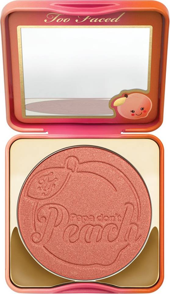 too-faced-spring-2017-sweet-peach-collection-4