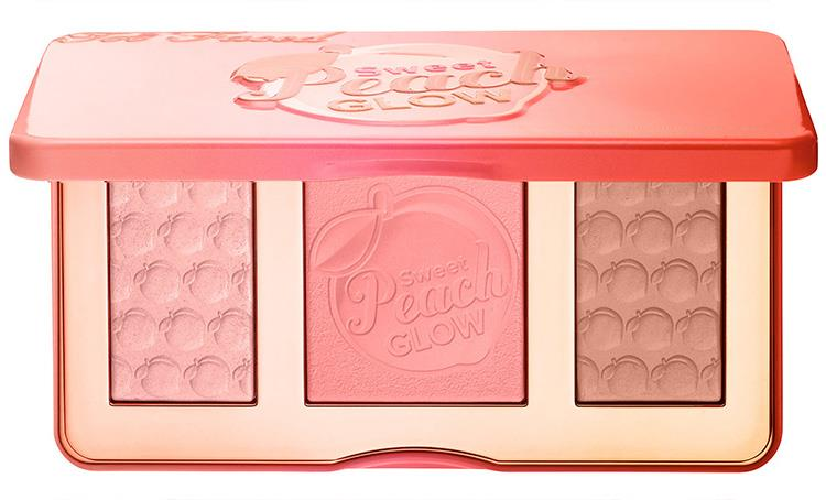 too-faced-spring-2017-sweet-peach-collection