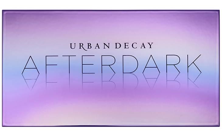 urban-decay-2017-spring-afterdark-palette-1