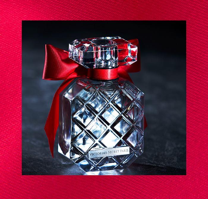 victorias-secret-holiday-2016-paris-perfume