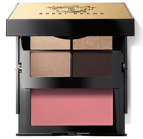 Bobbi-Brown-Spring-2017-Red-Hot-Valentine's-Day-Collection-1