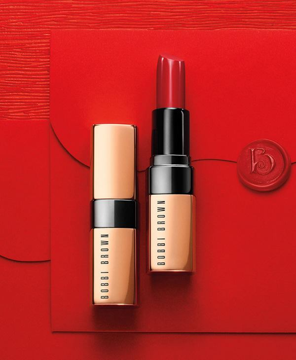 Bobbi-Brown-Spring-2017-Red-Hot-Valentine's-Day-Collection
