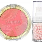 Catrice Spring 2017 Pulse of Purism Collection