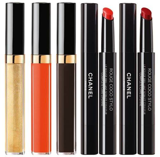 Chanel-Spring-2017-Rouge-Coco-Gloss-5