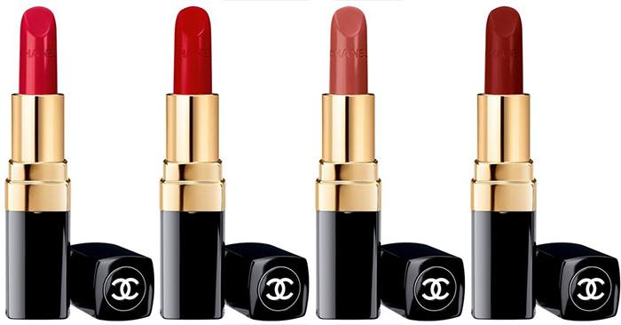 Chanel-Spring-2017-Rouge-Coco-Gloss-6