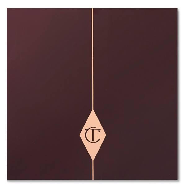 Charlotte-Tillbury-Instant-Look-in-a-Palette-1