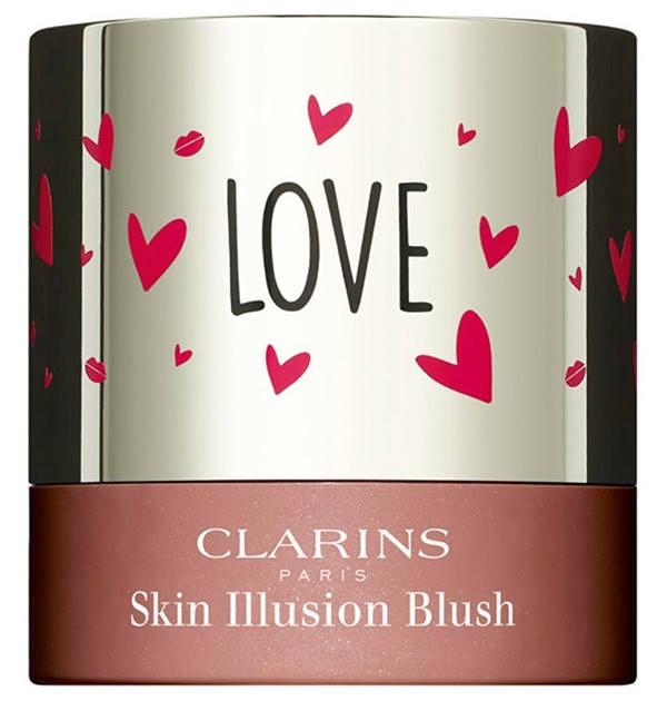 clarins-skin-illusion-blush-1