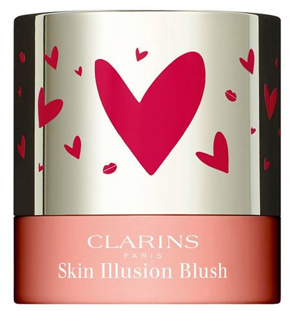 clarins-skin-illusion-blush-3
