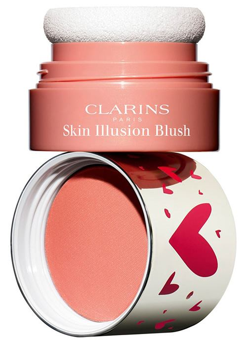 clarins-skin-illusion-blush