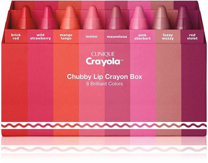 clinique-2017-crayola-3