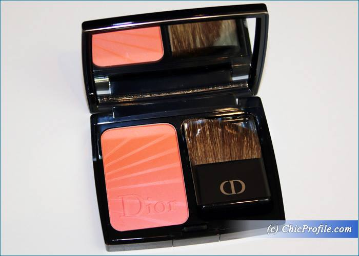 dior-diorblush-colour-gradation-coral-twist-review-1