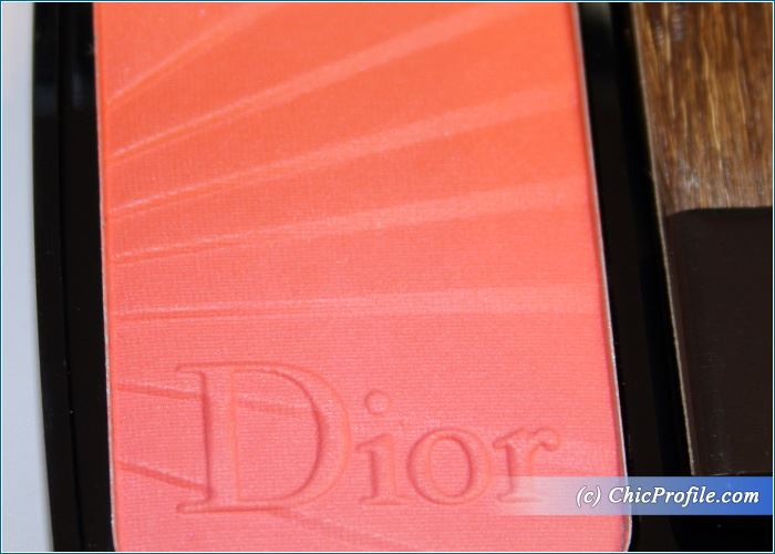 dior-diorblush-colour-gradation-coral-twist-review-4