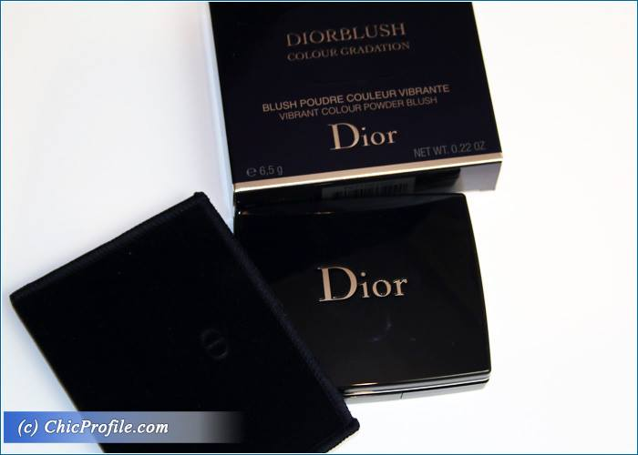dior-diorblush-colour-gradation-coral-twist-review
