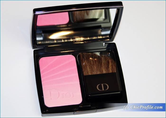 dior-diorblush-colour-gradation-pink-shift-review-3