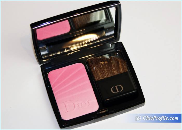 dior-diorblush-colour-gradation-pink-shift-review-4